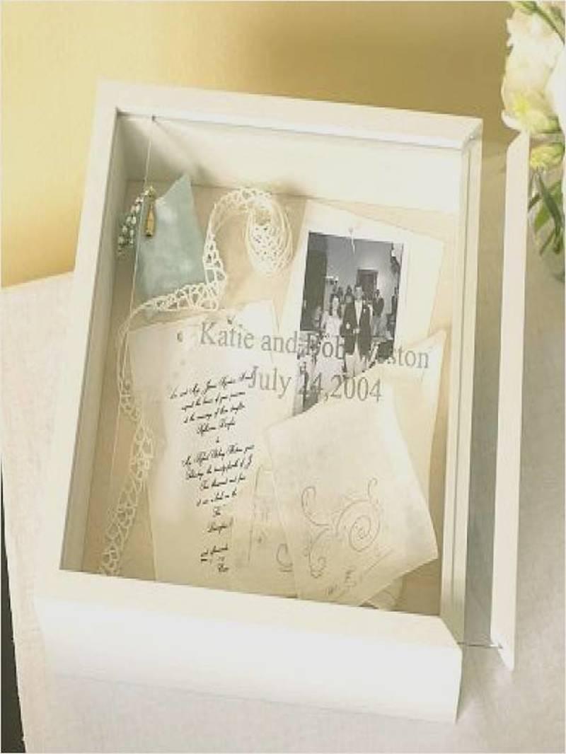Wedding Invitation Keepsake 206234 Wedding Invitation Keepsake Ideas Weddinginvite Us Wedding