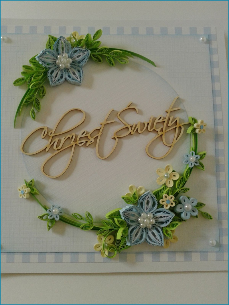 Wedding Invitation Keepsake Elegant Quilled Wedding Invitation Keepsake Wedding Ideas
