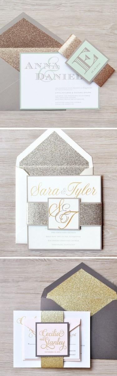 Wedding Invitation Keepsake Wedding Invitation Keepsake Inspirational 151 Best Wedding