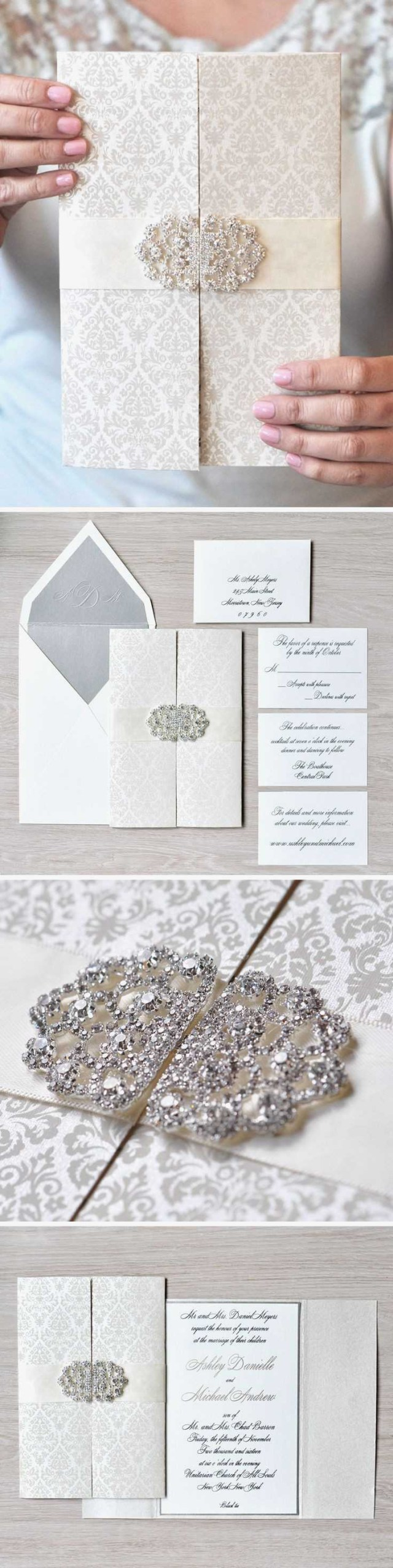 Wedding Invitation Keepsake Wedding Invitation Keepsake Ornament Rescuemetugz
