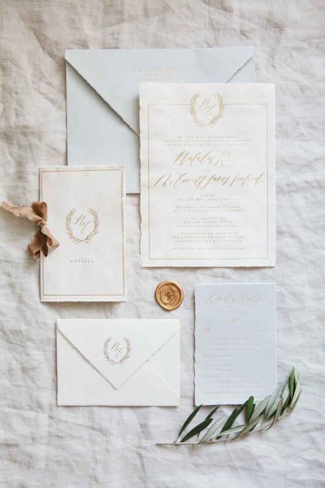 Wedding Invitation Paper Handmade Paper Invitations Calligraphy And Design Written