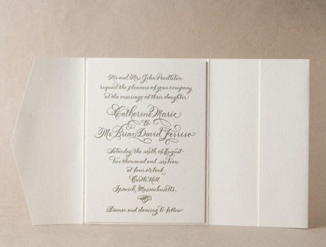 Wedding Invitation Paper Luxurious Cotton Invitation Paper Envelopes From Bella Figura