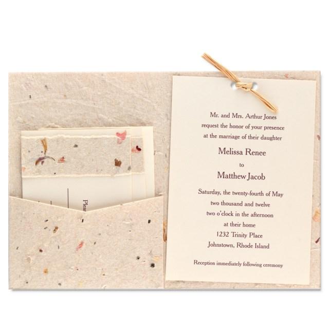 Wedding Invitation Paper Wedding Ideas Wedding Invitation Paper Grandioseparlor
