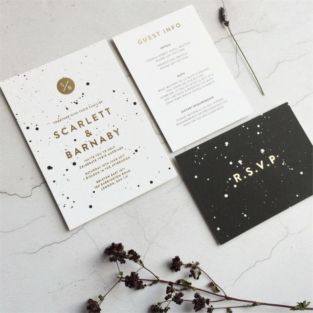 Wedding Invitation Paper Wedding Invitation Wording The Ultimate Guide Hitchedcouk