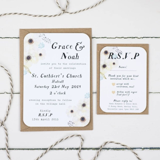 Wedding Invitation Rsvp Wording Invitations Thrifty Rsvp Sample Invitation Fresh Weddingds Validd