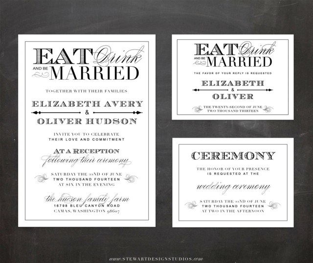Wedding Invitation Rsvp Wording Simple Wedding Reception Invitations New 40 Inspirational Wedding