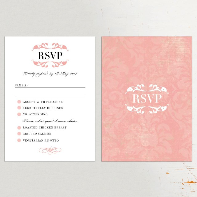 Wedding Invitation Rsvp Wording Wedding Rsvp Card Wording Lovely Wedding Invitation Rsvp Wording Uk