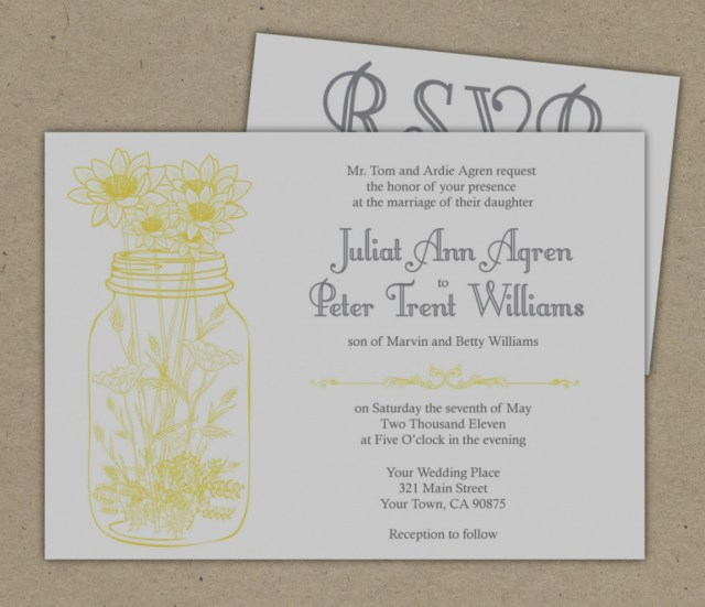 Wedding Invitation Rsvp Wording Wonderful Wedding Invitation Rsvp Wording Reduxsquad Com