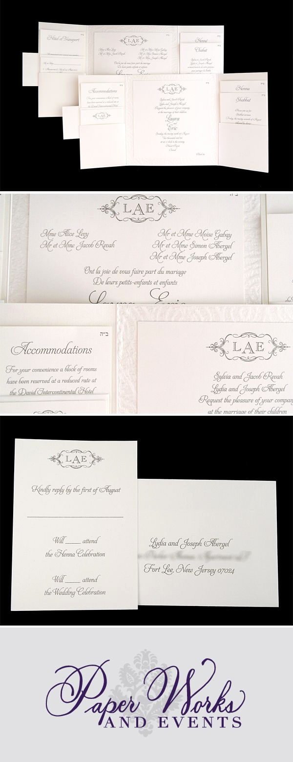 Wedding Invitation Size Average Wedding Invitation Size New Standard Invitation Envelopes