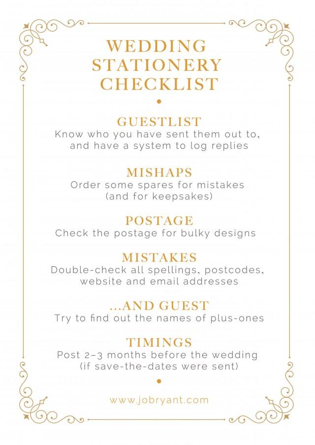 Wedding Invitation Text Etiquette 101 The Modern Guide To Wedding Invitation Wording
