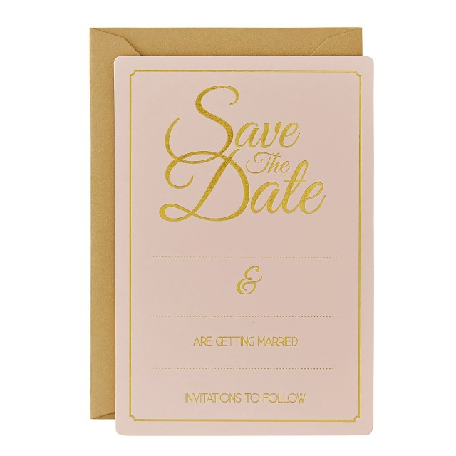 Wedding Invitations And Save The Dates Save The Date Wedding Invitations Marina Gallery Fine Art