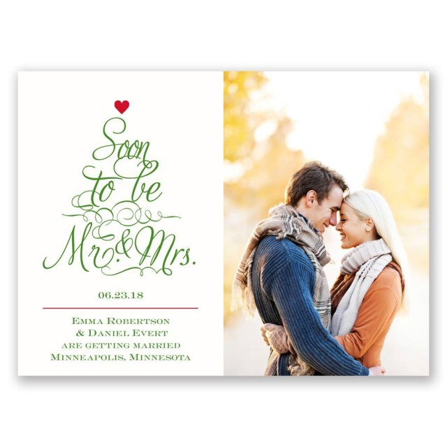 Wedding Invitations And Save The Dates Wedding Ideas Save The Date Wedding Invitations Grandioseparlor