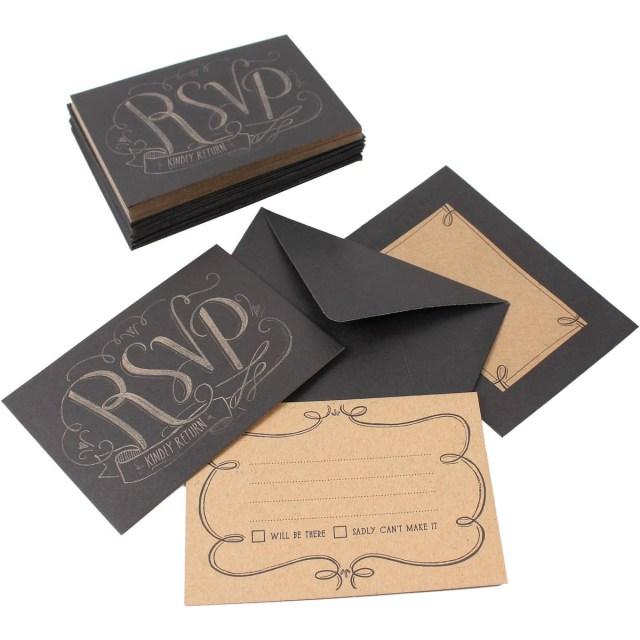 Wedding Invitations Envelopes Wedding Stationery Diy Wedding Cards Invites Hobcraft
