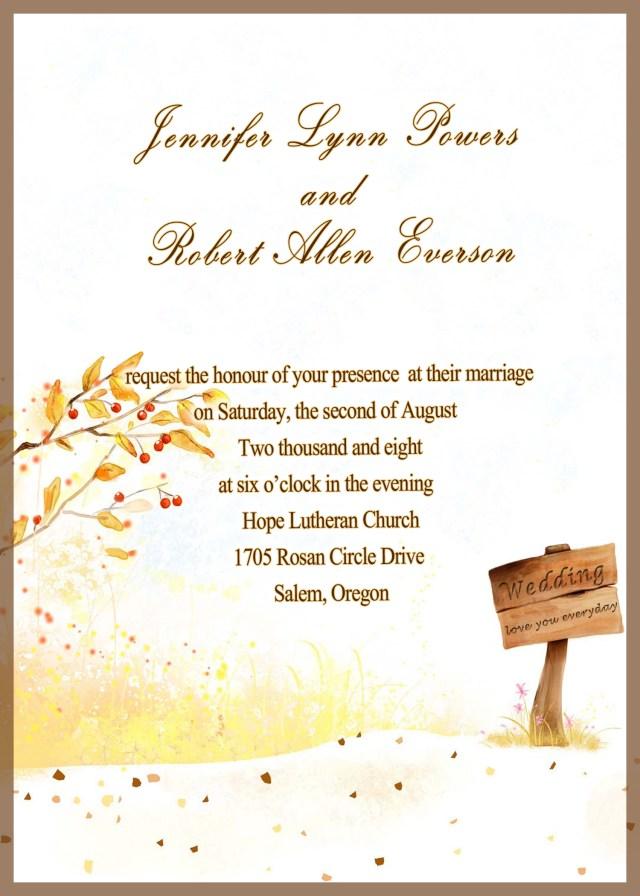 Wedding Invitations Essex Photo Wedding Invitations Essex Yellow Wedding Image