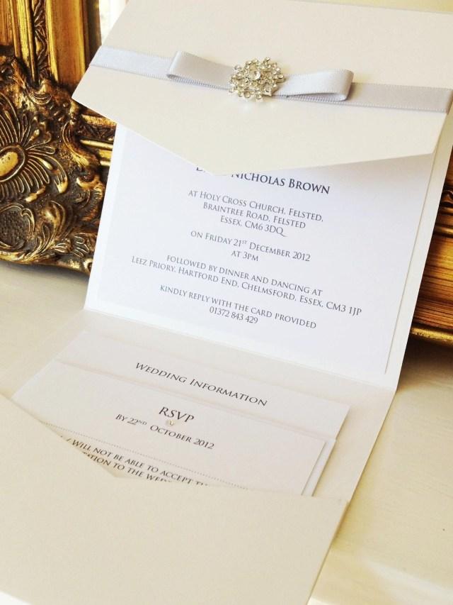Wedding Invitations Essex Wedding Invites Invitations In 2018 Pinterest Wedding Wedding