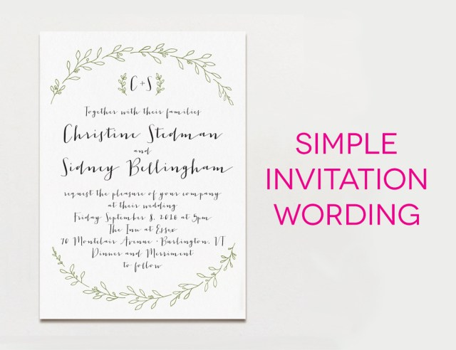 Wedding Invitations Essex What To Write On Bridal Shower Invite Unique Wedding Invitation