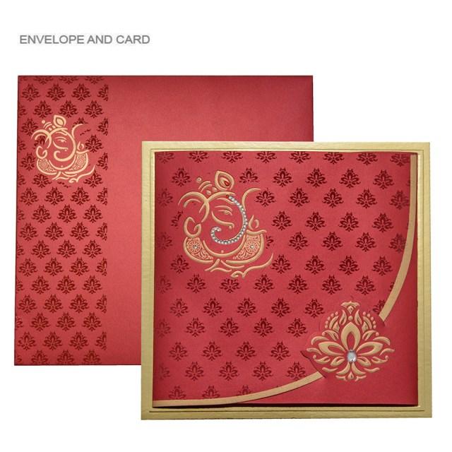 Wedding Invitations Indian Wedding Cards Ideas And Advice Indian Wedding Invitations Blog