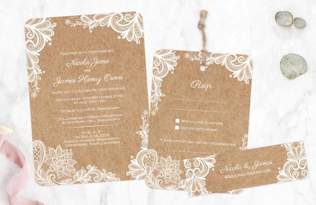 Wedding Invitations Samples Wedding Stationery Wedding Invitations Save The Dates Rsvps