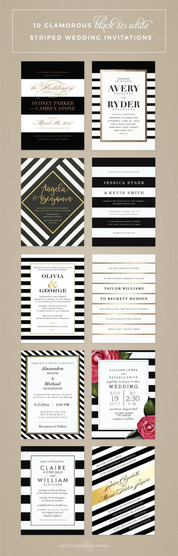 Wedding Invitations Wedding Paper Divas Pretty Wedding Paper Wedding Invitation Ideas Inspiration