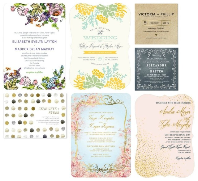 Wedding Invitations Wedding Paper Divas Wedding Paper Divas Discount Code Save 30 Percent On Wedding Paper