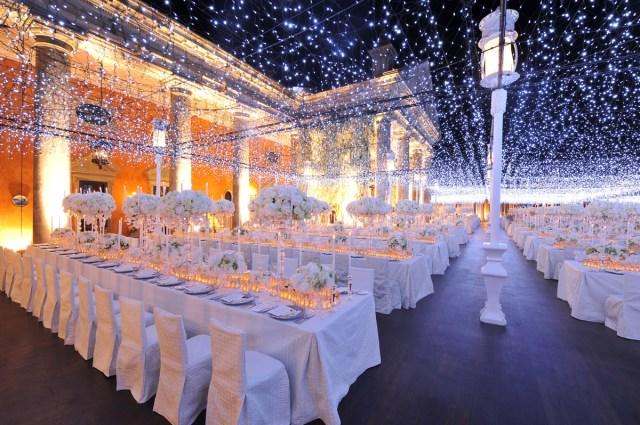 Wedding Lighting Ideas 20 Wedding Lighting Design Ideas To Try This Year Instaloverz