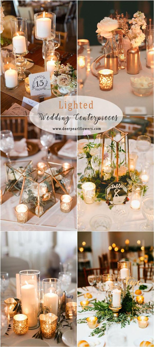 Wedding Lighting Ideas 36 Romantic Wedding Lights Ideas Youll Love Deer Pearl Flowers
