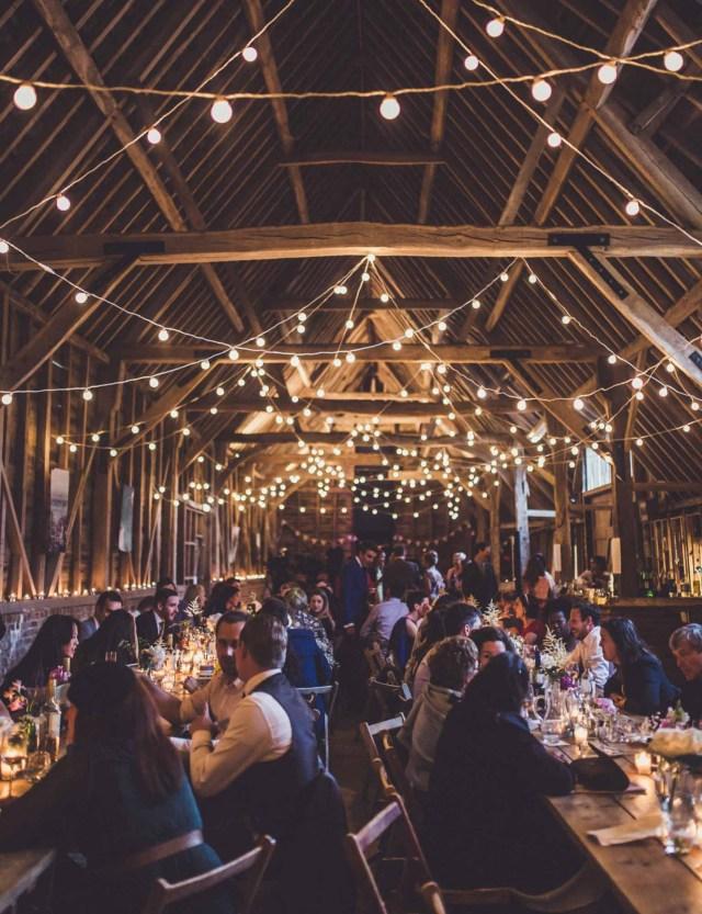 Wedding Lighting Ideas Barn Wedding Light Ideas Wedding Light Ideas Clbshoessale