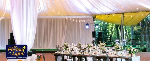 Wedding Lighting Ideas Wedding Lighting Ideas How To Light A Wedding Reception
