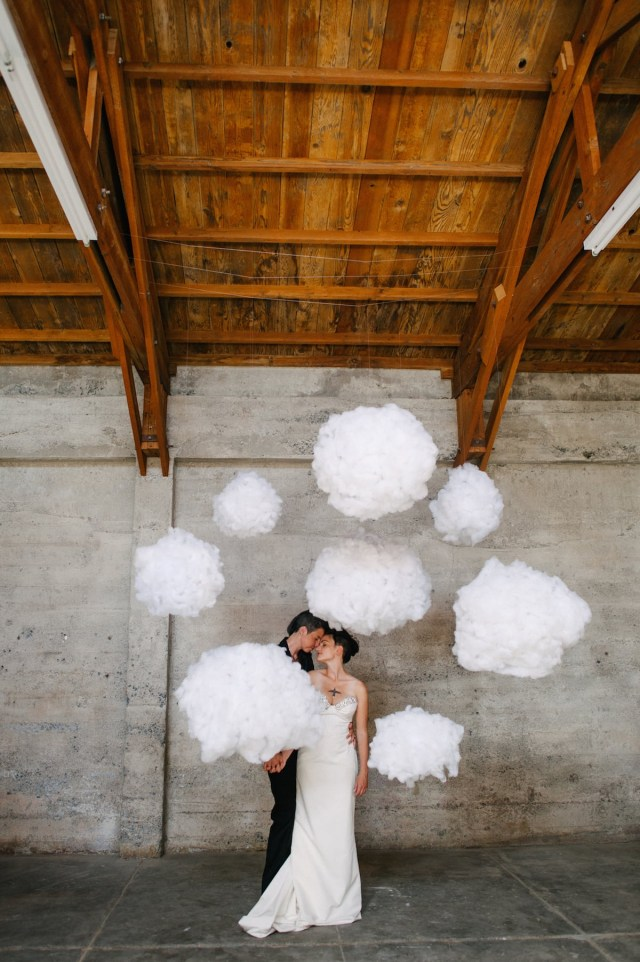 Wedding Photobooth Diy Diy Photo Booth 7 Foolproof Tips To Make Yours A Practical Wedding