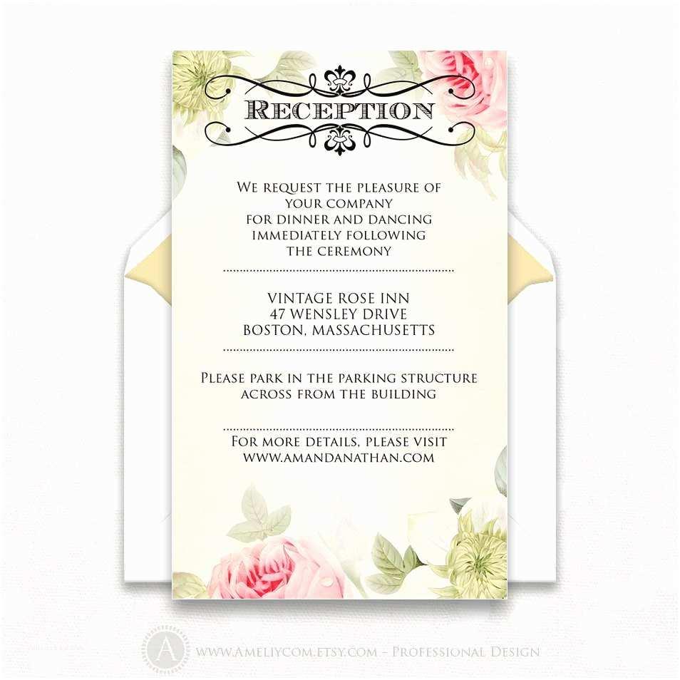 Wedding Reception Invitation Quotes Wedding Reception Invitation Quotes Wedding Reception Invitation