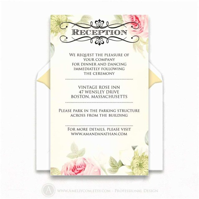 Wedding Reception Invitation Quotes Wedding Reception Invitation Quotes Wedding Reception Invitation