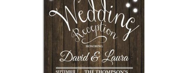 Wedding Reception Invitations Reception Only Wedding Invitations Wedding Pinterest Wedding
