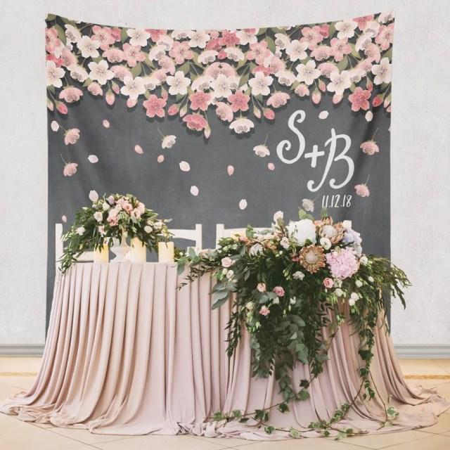 Wedding Shower Decorations Paper Flower Backdrop Decoration Paper Flower Wedding Decor