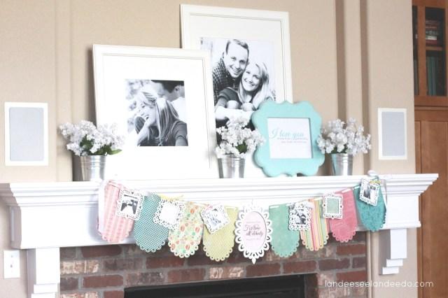 Wedding Shower Decorations Wedding Ideas Simple Bridal Shower Decorations Amusing 55 Creative