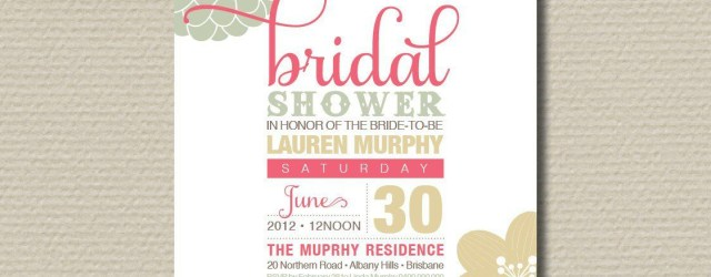 Wedding Shower Invitations Wording Bridal Shower Invitation Wording For Shipping Gifts Bridal Shower