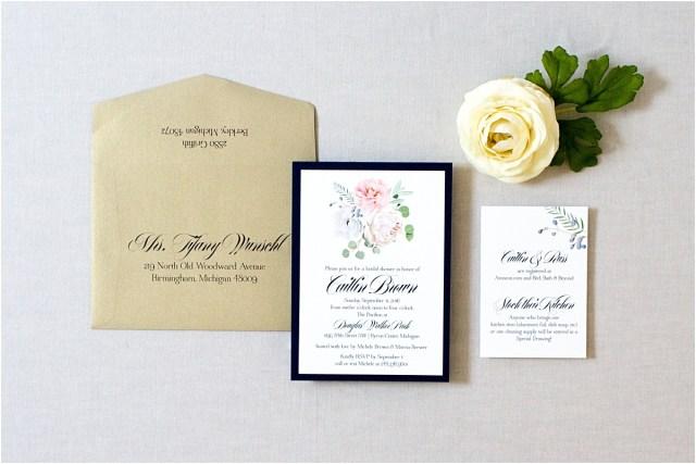 Wedding Shower Invitations Wording Bridal Shower Invitation Wording Gourmet Invitations