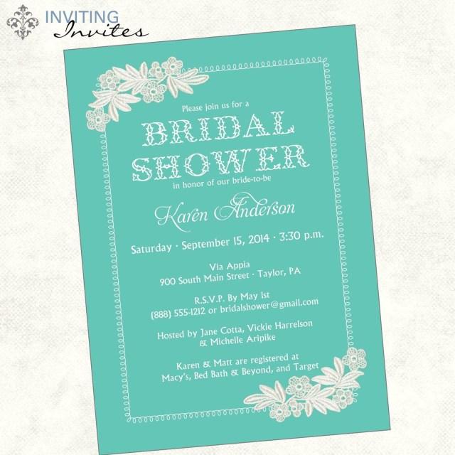 Wedding Shower Invitations Wording Bridal Shower Invitation Wording Monetary Gifts Bridal Shower