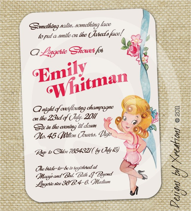 Wedding Shower Invitations Wording How To Ask For Gift Cards On A Birthday Invitation Gift Card Bridal