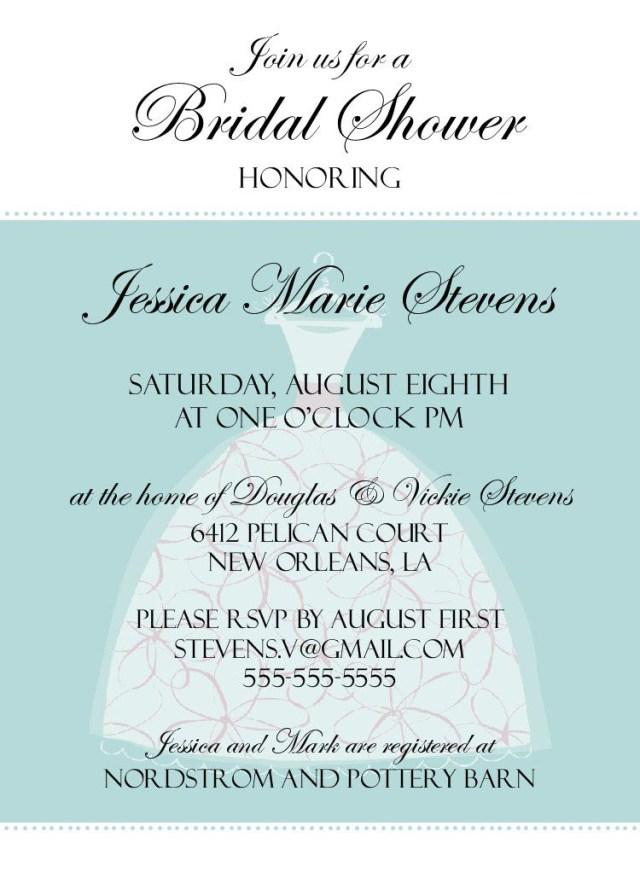 Wedding Shower Invitations Wording Invitations Wedding Shower Invitation Etiquette Wedding