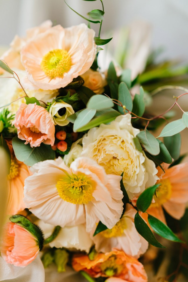 Wedding Styling Ideas Intimate Wedding Styling Ideas From Came House Dorset The English