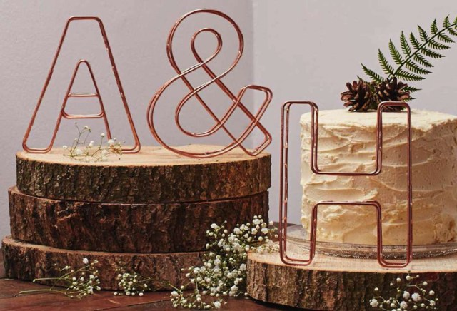 Wedding Styling Ideas Wedding Styling Ideas From Not On The Highstreet Love Our Wedding