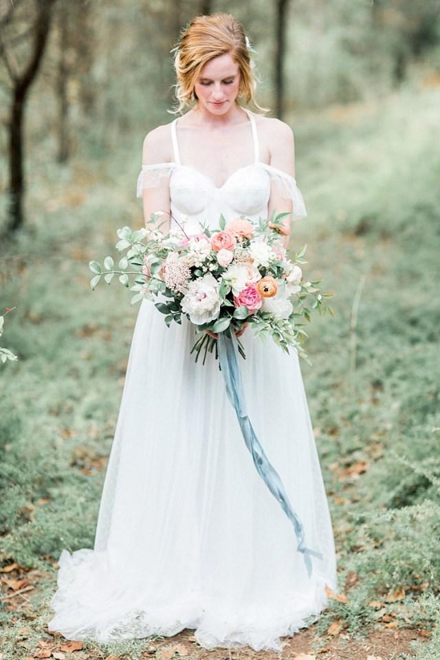 Wedding Styling Ideas Wedding Styling Ideas Little Details Big Impact Whimsical