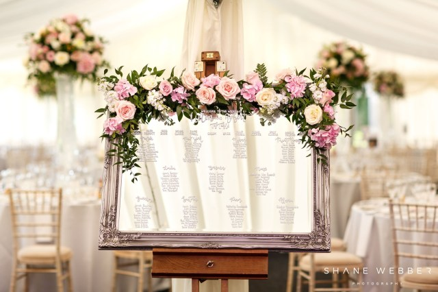Wedding Styling Ideas Wedding Styling Ideas Shane Webber Photography