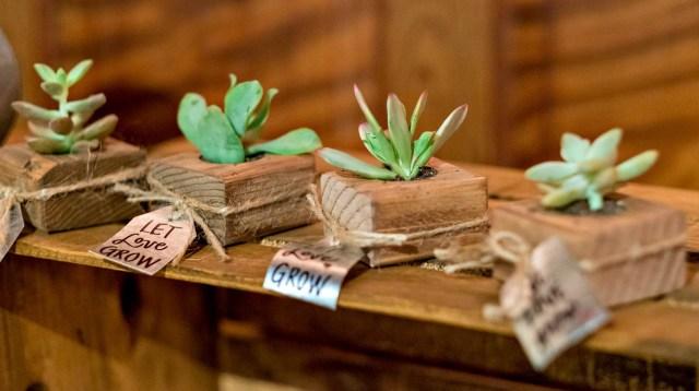 Wedding Suvenirs Ideas Diy Wedding Favor Ideas To Save Money Diy Projects