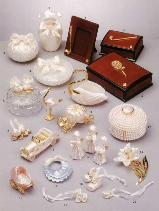 Wedding Suvenirs Ideas The Cake Shop Wedding Souvenirs Malta Theweddingsite