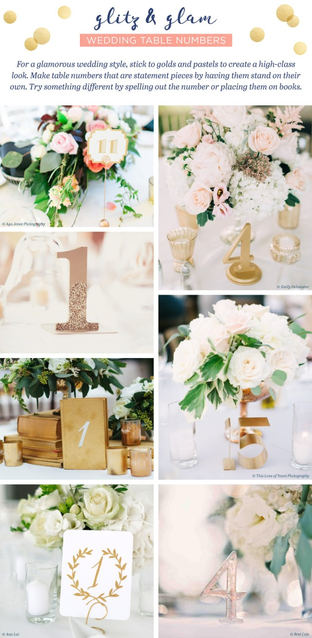Wedding Table Ideas 28 Unique Wedding Table Number Ideas Philly In Love