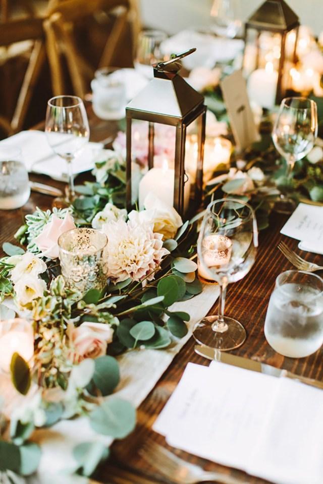 Wedding Table Ideas Green Wedding Table Decorations Wedding Ideas Colour Chwv