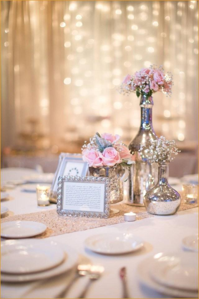 Wedding Table Ideas Wedding Ideas Beach Wedding Table Decorations Newest Beach Wedding