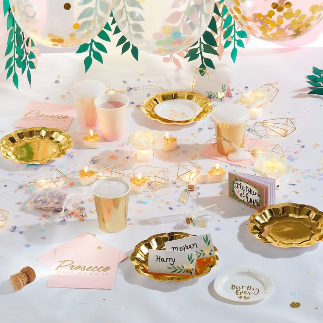 Wedding Table Ideas Wedding Table Decorations Five Of The Best Diy Ideas