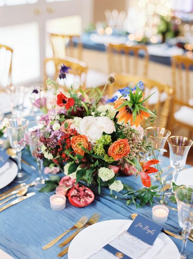 Wedding Tablescapes Ideas Wedding Tablescapes Ideas Loris Decoration